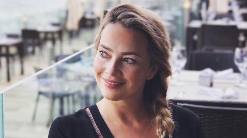 Keine Kita für Karline: Laura Osswalds Tochter will nicht!