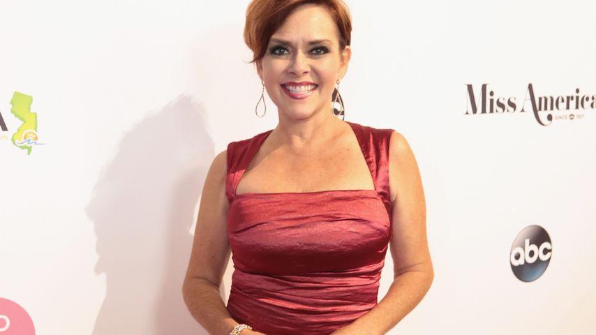 Leanza Cornett, Ex-Miss-America