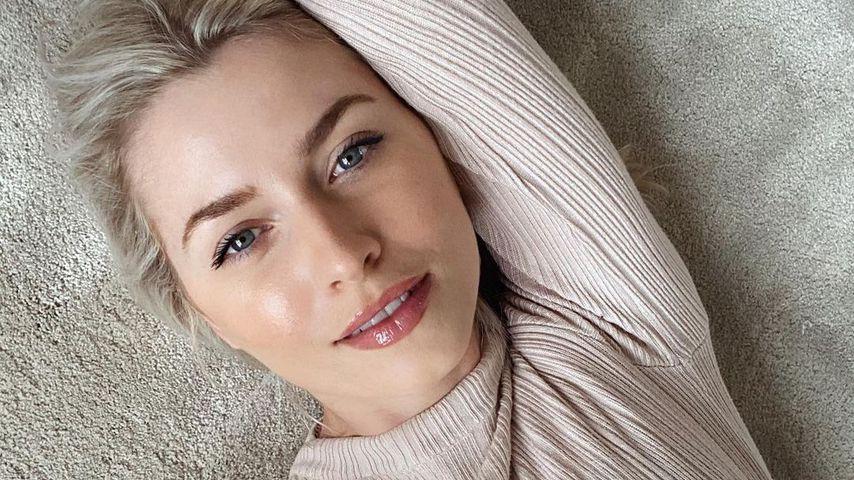 Job und Kind: So bekommt Model Lena Gercke alles gewuppt!