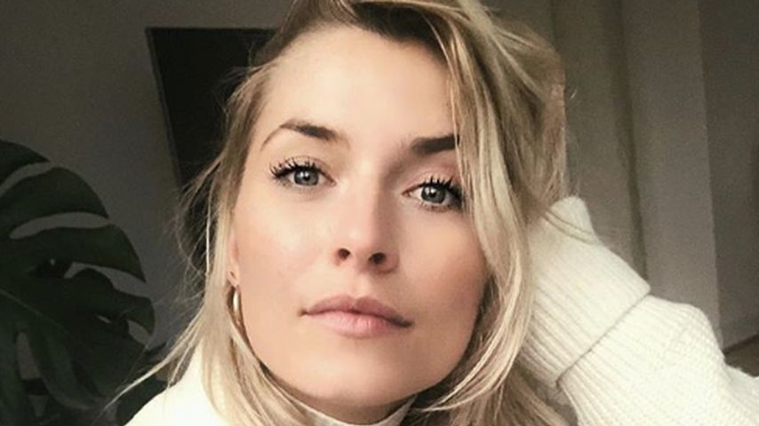 Dubai & Malediven: Lena Gercke mit neuem Schwarm unterwegs?