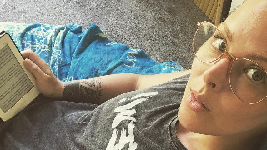 Queensberry-Leo Bartsch: Sie wäre im Urlaub fast gestorben!