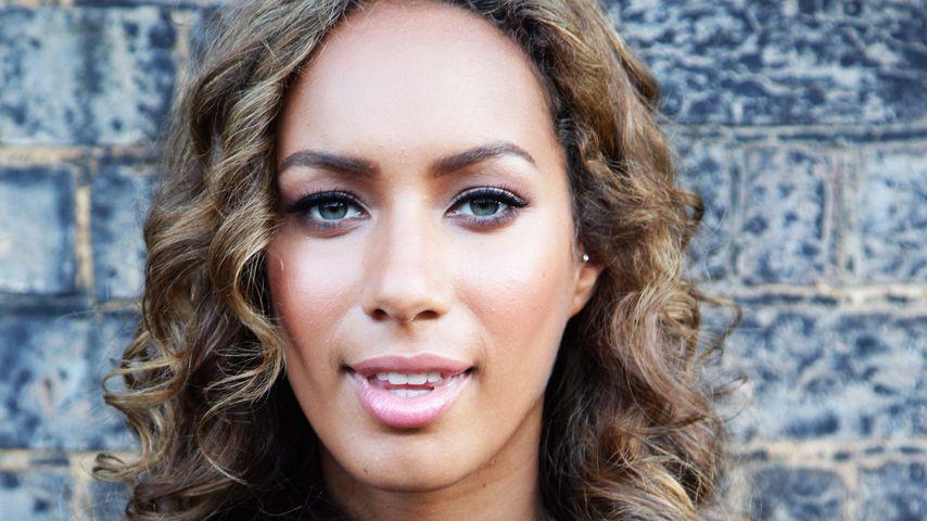 Nur die zweite Wahl? Leona Lewis erobert Musical-Bühne