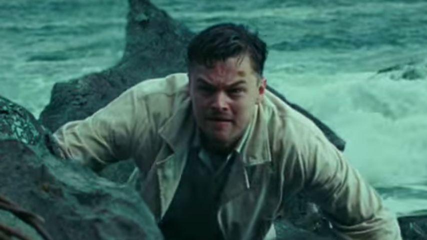 """""""Shutter Island"""": Die nächste Grusel-Show kommt"""