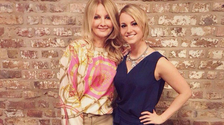 Karriere-Kick ohne Bachelor: Hat Leonie Pump bald eine Show?