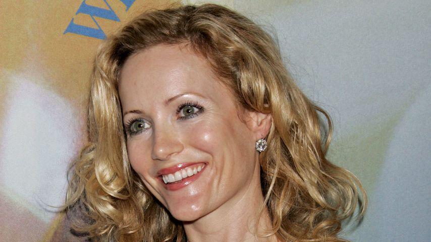 Leslie Mann bei den Writers Guild Awards 2006