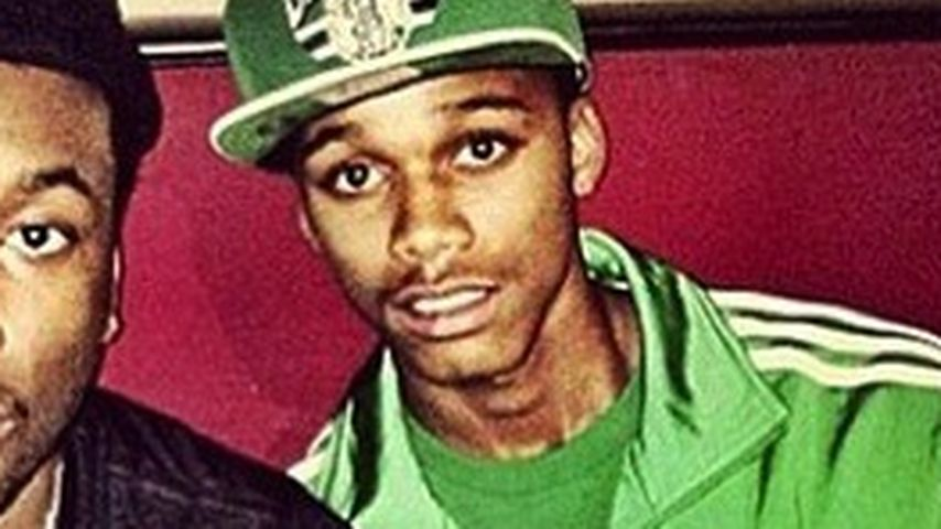 Erschossen: Rapper Lil Snupe (18) ist tot!