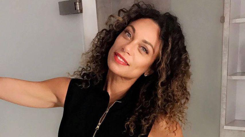 Social-Media-Verbot: Lilly Becker beschützt Sohn Amadeus
