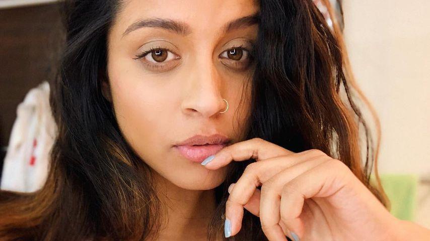 Lilly Singh, YouTube-Star