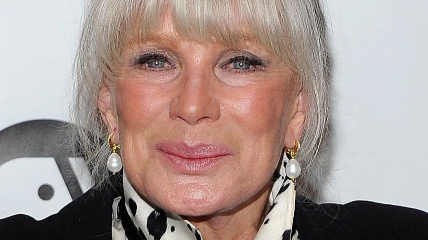 Linda Evans, Schauspielerin