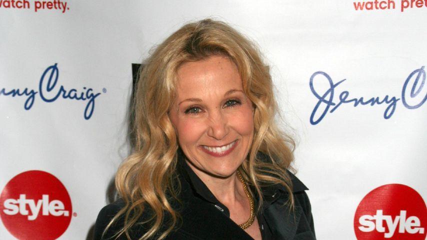 Linda Koopersmith, 2006