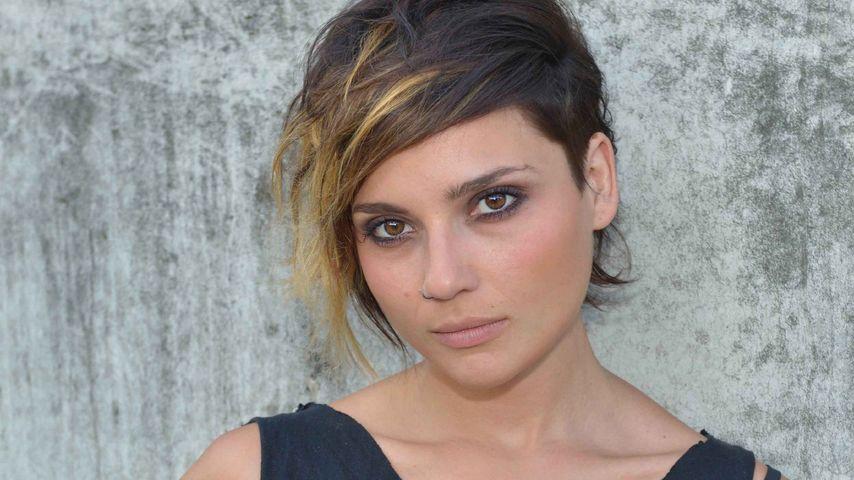 """GZSZ-Star Linda Marlen bald """"oben ohne""""?"""