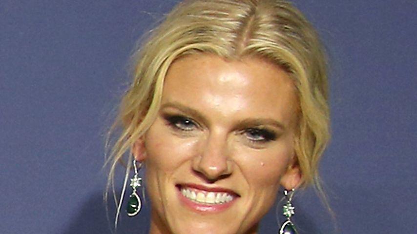 Lindsay Shookus, TV-Produzentin