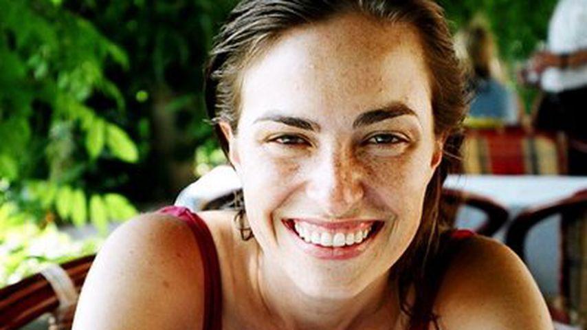 Lisa Brennan-Jobs, Autorin