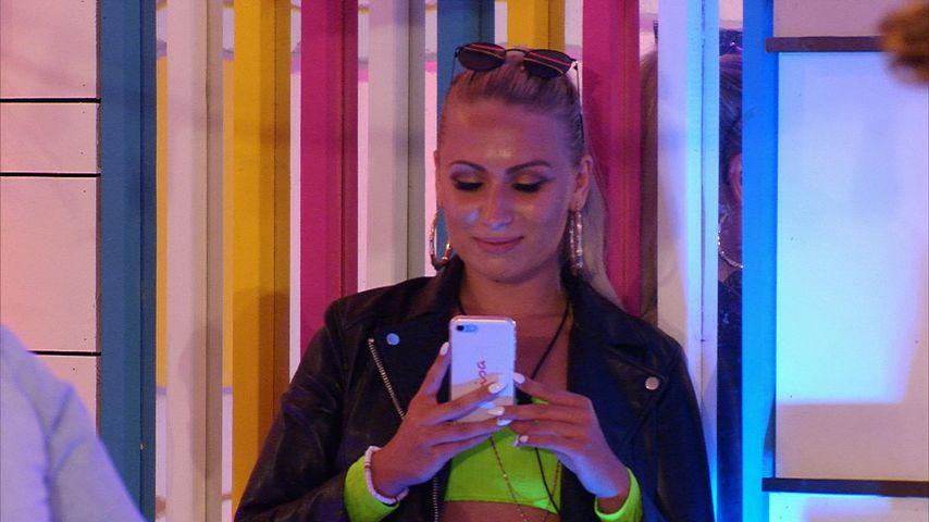 """""""Love Island""""-Lisas Prognose: Halten TV-Paare nach der Show?"""