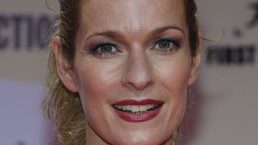 Lisa Martineks Tod: Die Promi-Welt ist geschockt!