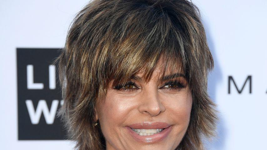Lisa Rinna, Reality-TV-Star