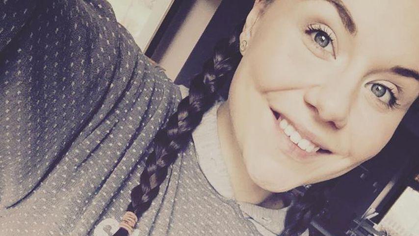 Schwangere Lisa Wohlgemuth: Keine Klamotten mehr im Schrank!