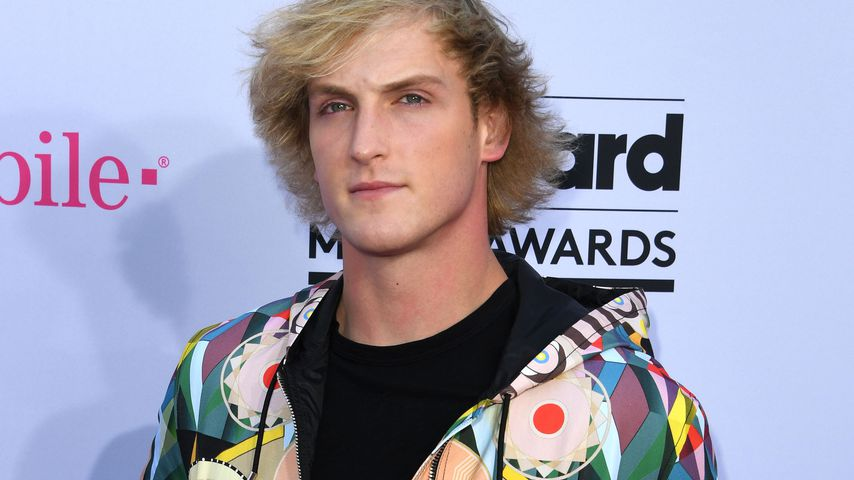 Nach YouTube-Fight: Boxprofi will gegen Logan Paul antreten