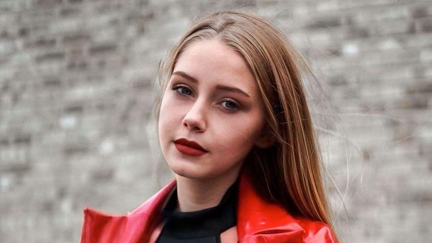 Loredana Wollny, Reality-TV-Bekanntheit