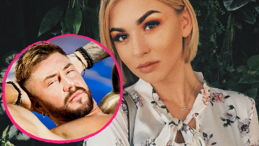 "Knallhart! Natalia Osada schießt gegen ""Love Island""-Mischa"