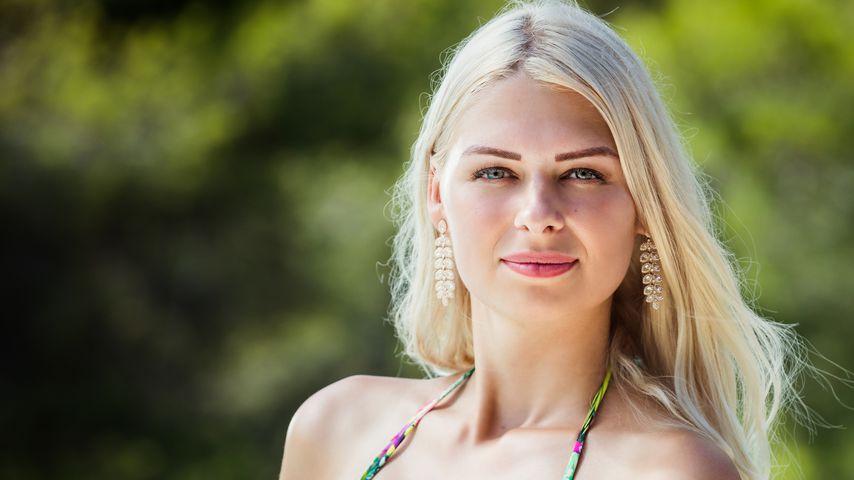 """Nach Trennung von Yanik: Jetzt spricht """"Love Island""""-Lisa!"""
