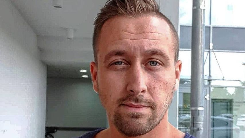 Ludwig Lehner, Ryan-Gosling-Double