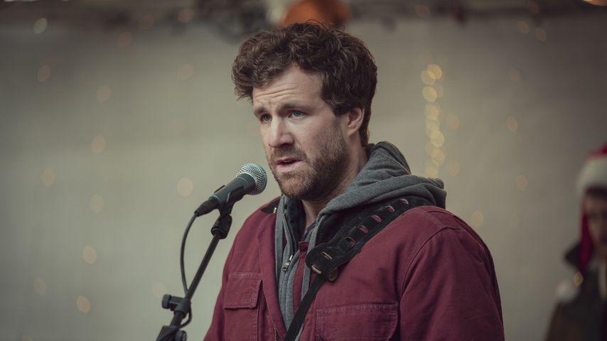 Deutscher Comedypreis: Luke Mockridge nicht mehr nominiert