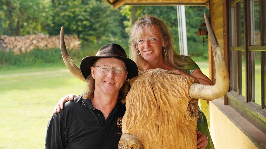 Heiratsantrag: Geht es bei Bauer Lutz und Steffi zu schnell?