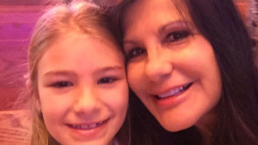 """Jamie Lynne Spears' Mutter: Maddie """"geht's jeden Tag besser"""""""