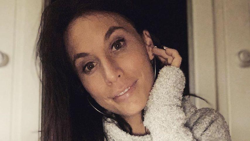 Lyssa Chapman Dezember 2019