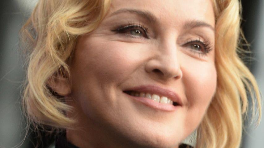 Echt? Madonna vergleicht sich mit Kunst-Legende Picasso