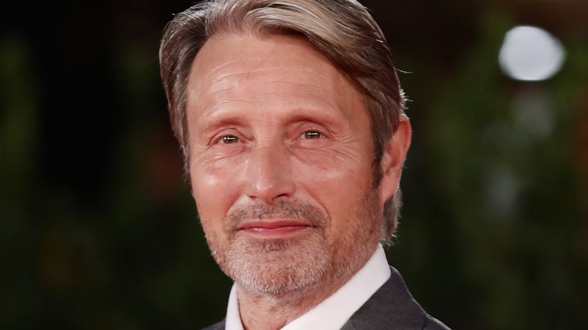 Mads Mikkelsen, Schauspieler
