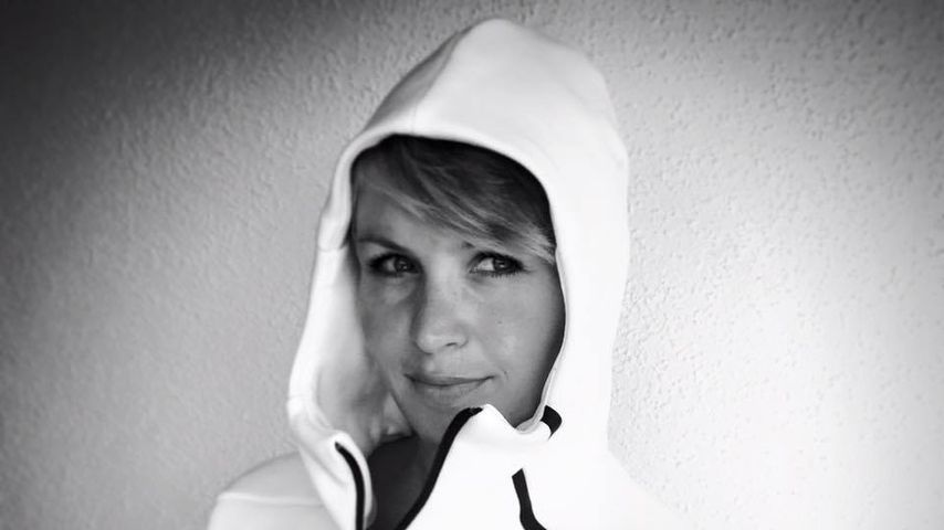 Magdalena Neuner, Ex-Biathletin