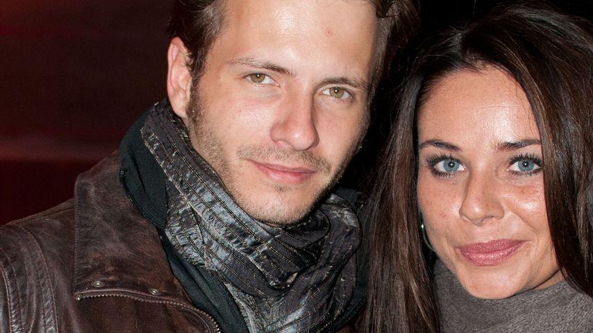 AudL-Hochzeit: Trauen sich Jacob Weigert & Maja?