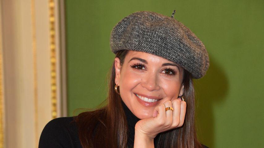 Mandy Capristo, Künstlerin