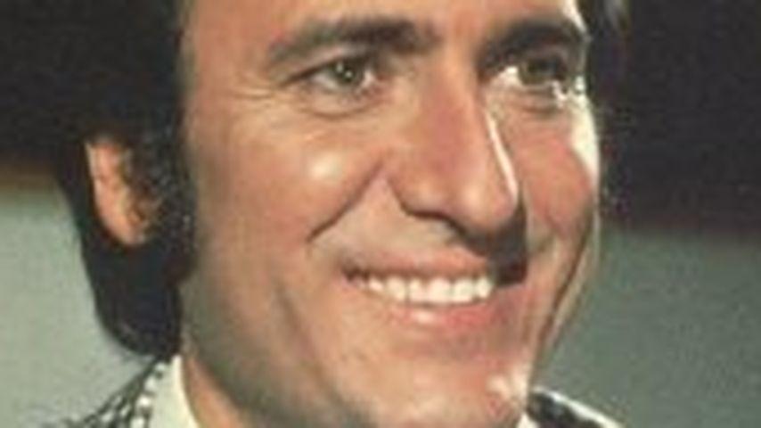 Spanischer Kult-Sänger Manolo Escobar ist tot!