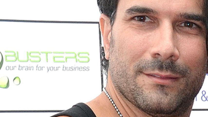 Marc Terenzi: Das lief wirklich mit Ex Myriel & Model Kathy