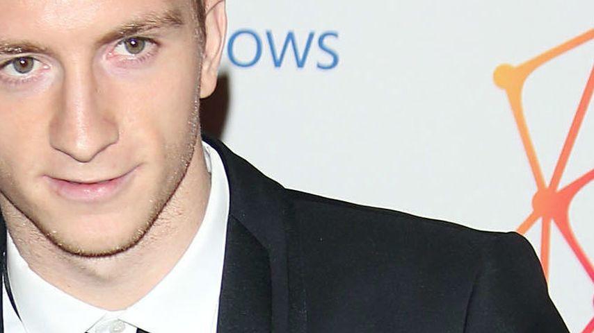Superkicker Marco Reus: Wird er der neue Beckham?