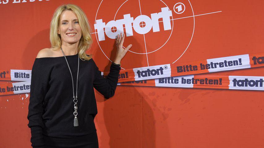 "200.000 Euro pro Folge: So viel verdienen die ""Tatort""-Stars"