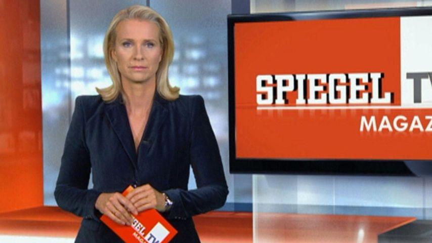 Rtl schmei t spiegel tv und stern tv raus for Spiegel tv rtl mediathek