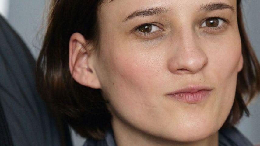 Maria Kwiatkowsky