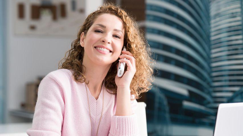 Maria Wedig, Schauspielerin
