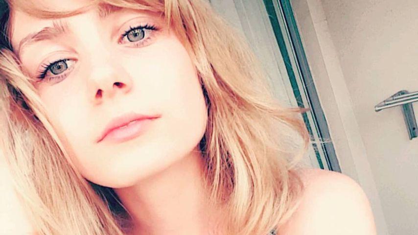 Schule gewechselt: DSDS-Marie wurde früher böse gemobbt