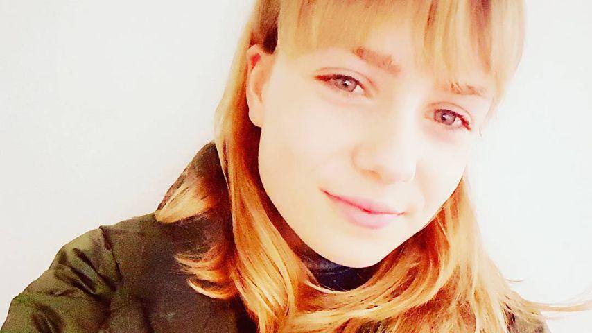 Nach Mobbing & Schulwechsel: Marie Wegener selbstbewusster