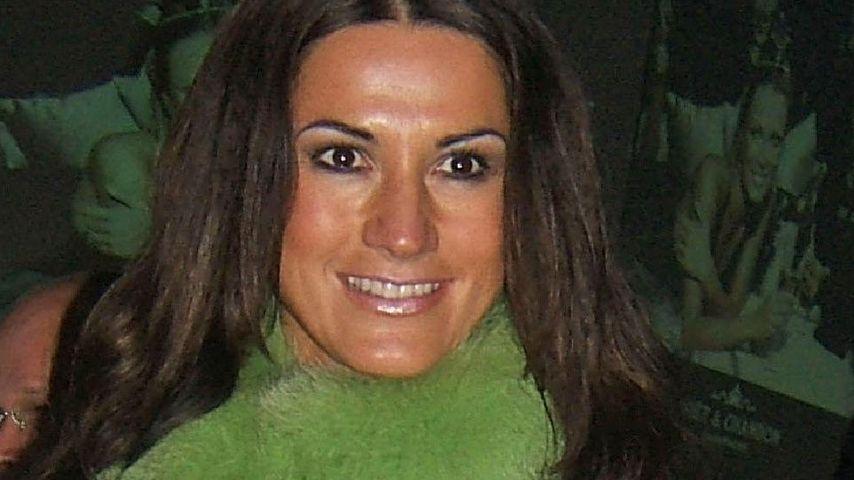 Dschungelcamp-Beichte: Mariella Ahrens bereut es