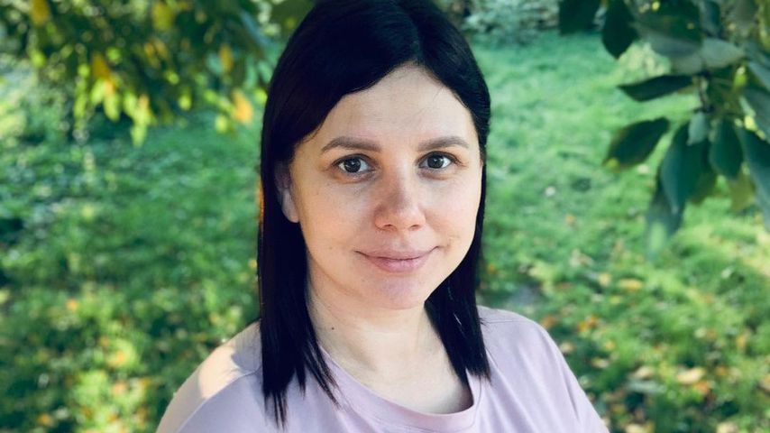 Marina Balmasheva, Influencerin
