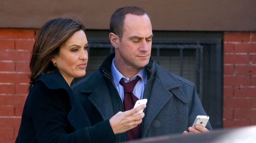 "Wegen TV-Show ""Law & Order: SVU"" – Bombenalarm in New York!"
