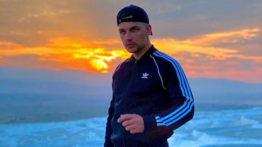 Vom Plattenbau zum Netz-Star: So rasant ist Slaviks Karriere