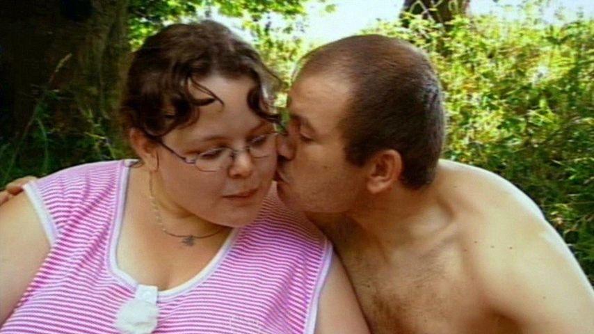 Bauer sucht Frau: Martin und Jenny landen im Bett!
