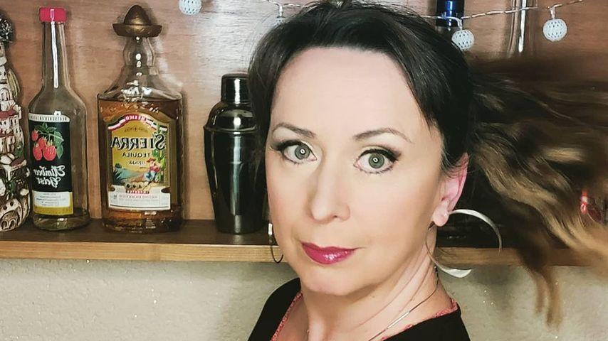 Martina Brandl, Kabarettistin